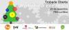 Trobada Oberta: Robòtica creativa