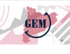 Presentació Informe GEM