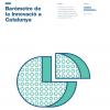 Baròmetre de la innovació 2015