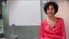 Helena Rifà, experta en ciberseguretat