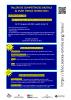 Cartell programació TIC Òmnia La Seu 2021