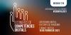 II Congrés de Competències Digitals