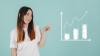 Allwomen llença 5 beques per a dones que vulguin formar-se com a científiques de dades