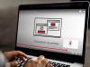 L'Agència de Ciberseguretat de Catalunya publica dos vídeos sobre tendències de ciberseguretat actuals