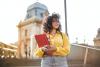 Nou informe sobre l'estat del talent digital
