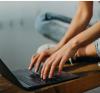 Imatge per il·lustrar la notícia sobre publicar activitats al portal web Punt TIC