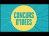 Concurso de ideas innovadoras para retos sociales 2017