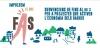 Convocatoria de subvenciones para el impulso socioeconómico de los barrios de Barcelona