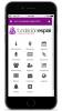 Concurs apps Fundació Esplai