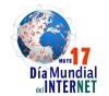 Dia Mundial d'Internet