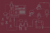 Nou repte d-LAB: Apoderament de la dona a la indústria tecnològica