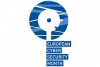 Logotip del 'Mes Europeu de la Ciberseguretat'