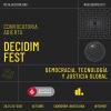 Decidim Fest 2021