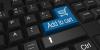 Curs en línia per a persones emprenedores de Girona Emprèn
