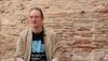 Entrevista Wouter Tebbens - Procomuns