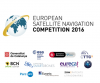 European Satellite Navigation - Competition 2016