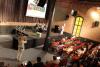 Jornada #èTIC 2015