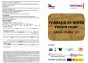 Training program of Telecentre Alta Ribagorça