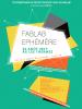 Fablab Ephémère