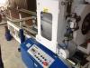 Imatge per difondre els tallers sobre fabricació digital