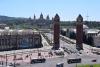 'Sharing Cities Action' es realitzarà del 19 al 21 de novembre al recinte Fira de Barcelona