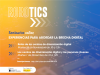 Flyer seminaris Robotics