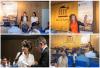 II Fòrum d'Inversió de Dones Emprenedores