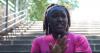 Imatge de la peça audiovisual que ha realitzat al juliol de 2019 el jovent de l'Omnia Verdum sobre obre els estereotips de gènere