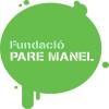 Logotip de la Fundació Pere Manel