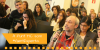 En Punt TIC somos #GentExperta