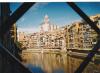 Imatge per difondre el nou Laboratori Social d'Innovació a Girona