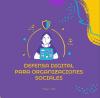 Guia de Defensa Digital per a Organitzacions Socials