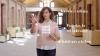 Vídeo explicatiu de l'i.lab de l'Ajuntament de Barcelona