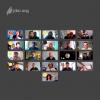 El passat dijous 16 d'abril els makers de la xarxa vam compartir experiències