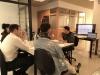 El Consell Comarcal de la Ribera d'Ebre acompanya amb el coworking a emprenedors/es de l'entorn rural