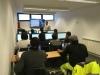 Sessió formativa del Programa Treball i Formació al Punt TIC de l'Alta Ribagorça