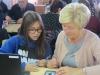 Apadrinamiento digital intergeneracional