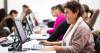 Crida per mapejar bones pràctiques d'inclusió digital