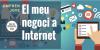 Programa EmprenJove: el meu negoci a internet
