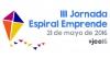 III Jornada Espiral Emprende