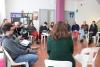 Jornada territorial Vallès al gener de 2019