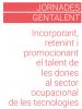 Jornades GENTALENT