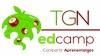 Edcamp Tarragona