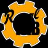 Logo de RavalFab