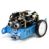Imagte robot Mbot