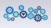 Il·lustració sobre Internet i eines 2.0