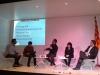 """Imatge de la taula """"Els punts TIC i l'impuls econòmic: noves idees"""""""