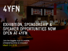 Obert el Call for Speakers del 4YFN 2015