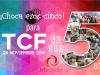 Telecentre.org celebra els seus 5 anys amb les veus dels membres de la comunitat
