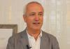 Entrevista a Jordi Graells